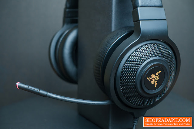 razer kraken review philippines