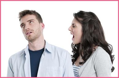 sifat wanita yang disukai pria adalah yang matang secara emosional
