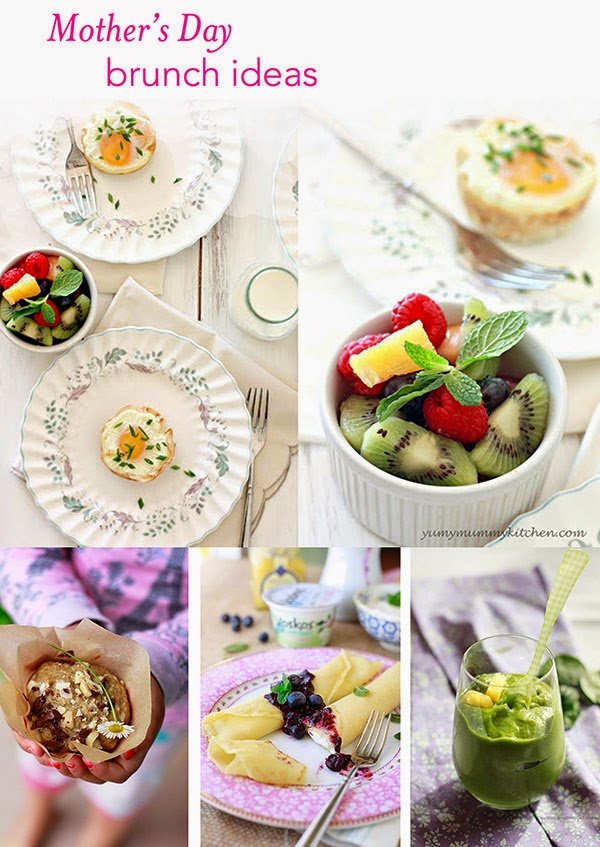 host mothers day meals - 600×847
