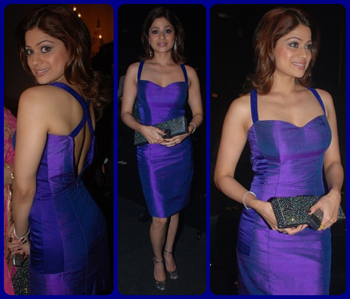 Modelings: Shamita Shetty Photos,Wallpapers