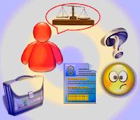 qué es la asesoria legal o juridica