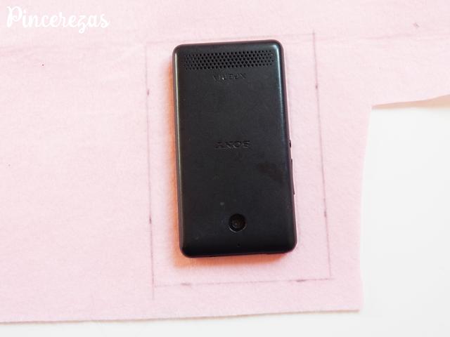 Funda-tablet-móvil