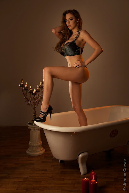 Jordan-Carver-Tub-photoshoot-hot-sexy-HD-picture_11