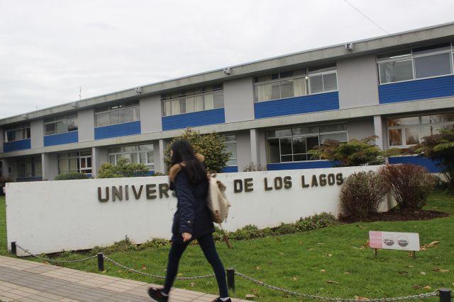 Universidades estatales hacen un llamado urgente al diálogo