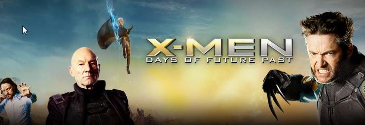 https://itunes.apple.com/us/movie/x-men-days-of-future-past/id867914892