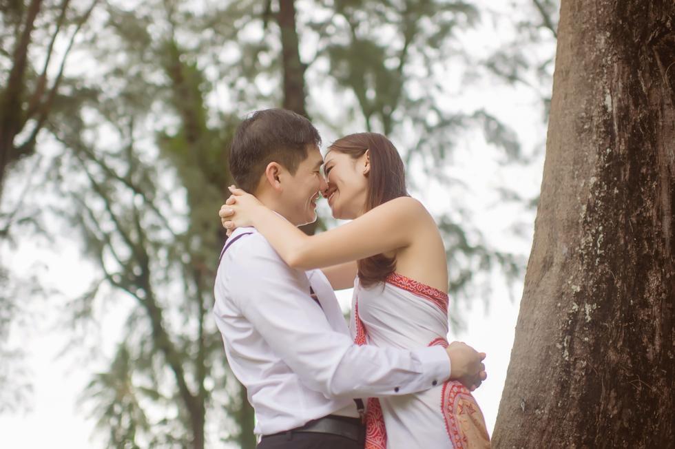 lone%2Bpine%2Bhotel%2B%2Cwedding%2BPhotographer%2CMalaysia%2Bwedding%2BPhotographer%2C%E7%84%B1%E6%9C%A8%E6%94%9D%E5%BD%B1015- 婚攝, 婚禮攝影, 婚紗包套, 婚禮紀錄, 親子寫真, 美式婚紗攝影, 自助婚紗, 小資婚紗, 婚攝推薦, 家庭寫真, 孕婦寫真, 顏氏牧場婚攝, 林酒店婚攝, 萊特薇庭婚攝, 婚攝推薦, 婚紗婚攝, 婚紗攝影, 婚禮攝影推薦, 自助婚紗