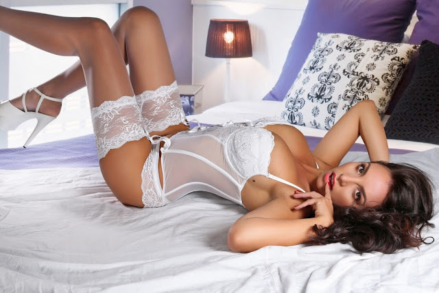 you porno elite paris escorts
