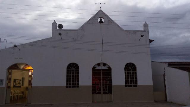 Em Delmiro Gouveia, tradicional Trezena de Santo Antônio de Pádua encerra-se neste domingo (18)
