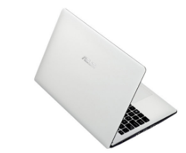 Asus X501A Drivers windows 7 64bit, windows 8.1 64bit and windows 10 64bit