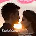 "Pensieri su ""STAI ZITTO E BACIAMI"" di Rachel Gibson"