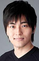 Kobayashi Chikahiro