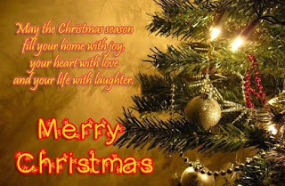 christmas-messages-for-cards