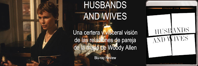 http://www.culturalmenteincorrecto.com/2018/02/husbands-and-wives-blu-ray-review.html