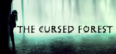 the-cursed-forest-pc-cover-www.ovagames.com