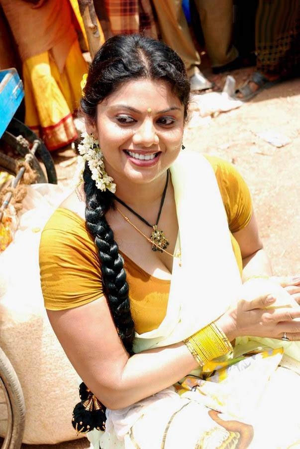Soyagam For Ever Hot Tamil Actress In Blouse Photos-1847