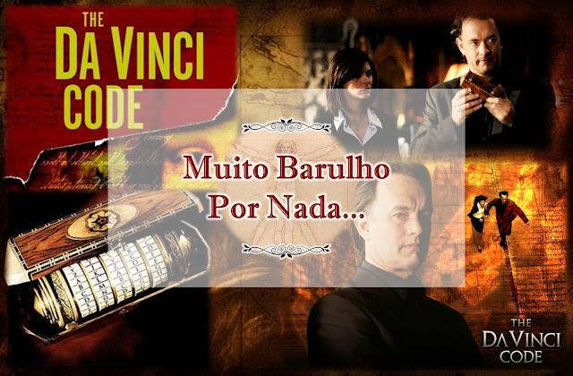 http://admiravelmundoinventado.blogspot.com/p/desafio-literario.html