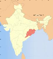 orissa-odisha-map