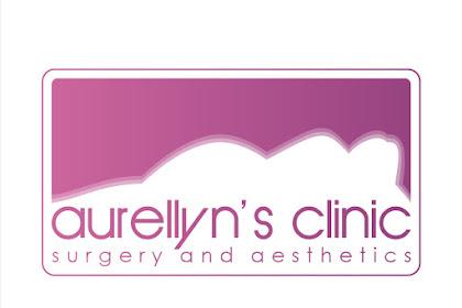 Lowongan Kerja Pekanbaru : Aurellyn Clinic Februari 2017