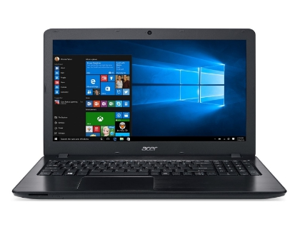 Acer Aspire F5-573G-56CG Gaming Laptops Under $600