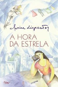 http://livrosvamosdevoralos.blogspot.com.br/2015/09/lendo-classicos-hora-da-estrela-clarice.html