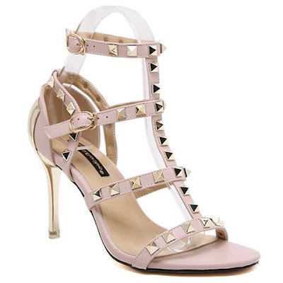 https://www.dresslily.com/rivets-design-sandals-for-women-product1345889.html