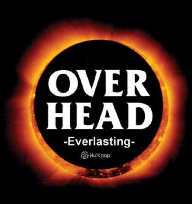 Overhead – Everlasting