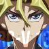 Yu-Gi-Oh! Arc-V 139 Legendado