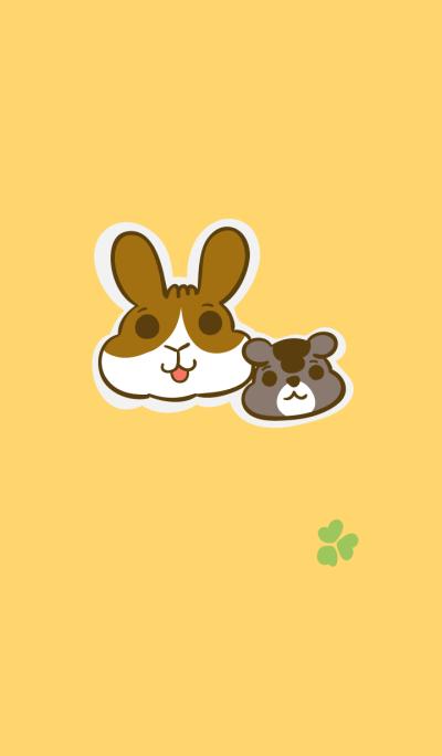 A-bu & Dodo