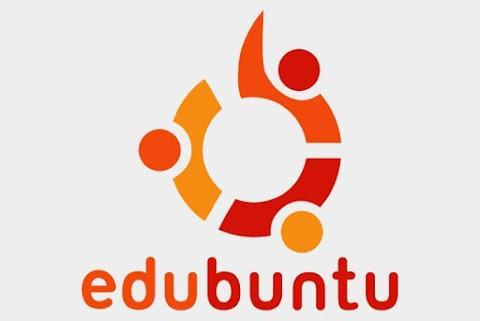EDUBUNTU: Sistema Operativo basado en LINUX enfocada a la educación