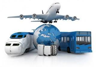 مطلوب موظفي وموظفات حجوزات للعمل لدى شركة سفريات في قطر 232019