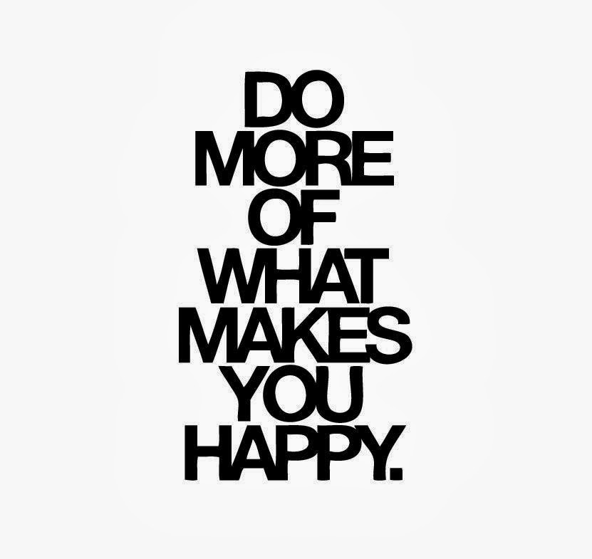 Happy Being With Him Quotes: Quotes About Being Happy