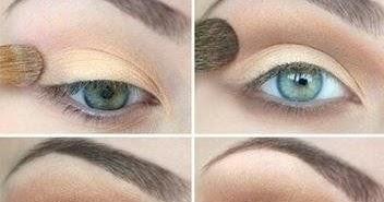 ALL TIPS 4U: Eye Makeup Tips Free For Women's