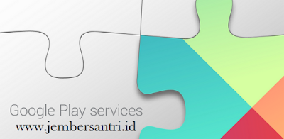 Download Google Play Services 9.2.56 Several Variant APK Terbaru 2016
