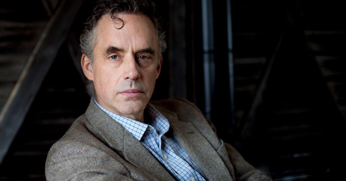 peterson guys Jordan peterson is having a calls the perfect antidote to the cocktail of coddling and accusation in which young men are raised today has revealed himself.