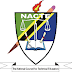 NACTE: CERTIFICATE AND DIPLOMA APPLICATION FOR ACADEMIC YEAR 2017/2018 (TEACHERS COLLEGES)