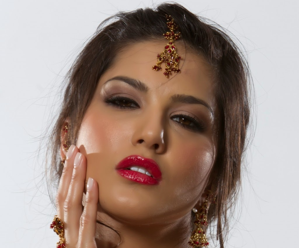 Sunny Leone Top Hd Wallpapers Template Blog Galeri Foto