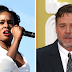 Russell Crowe Reportedly Kicks Azealia Banks Out Of Hotel Room After Altercation #RussellCrowe