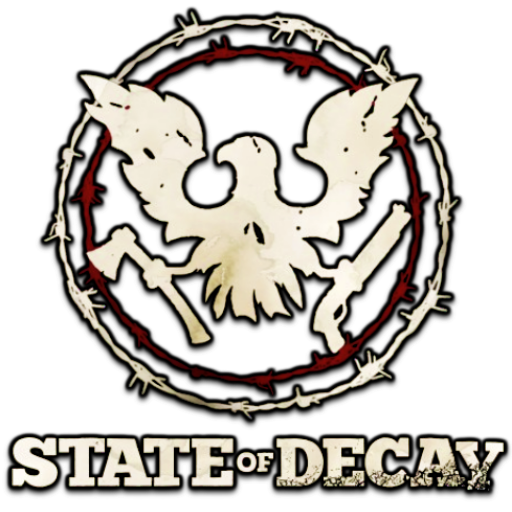 influence cheat state of decay pc
