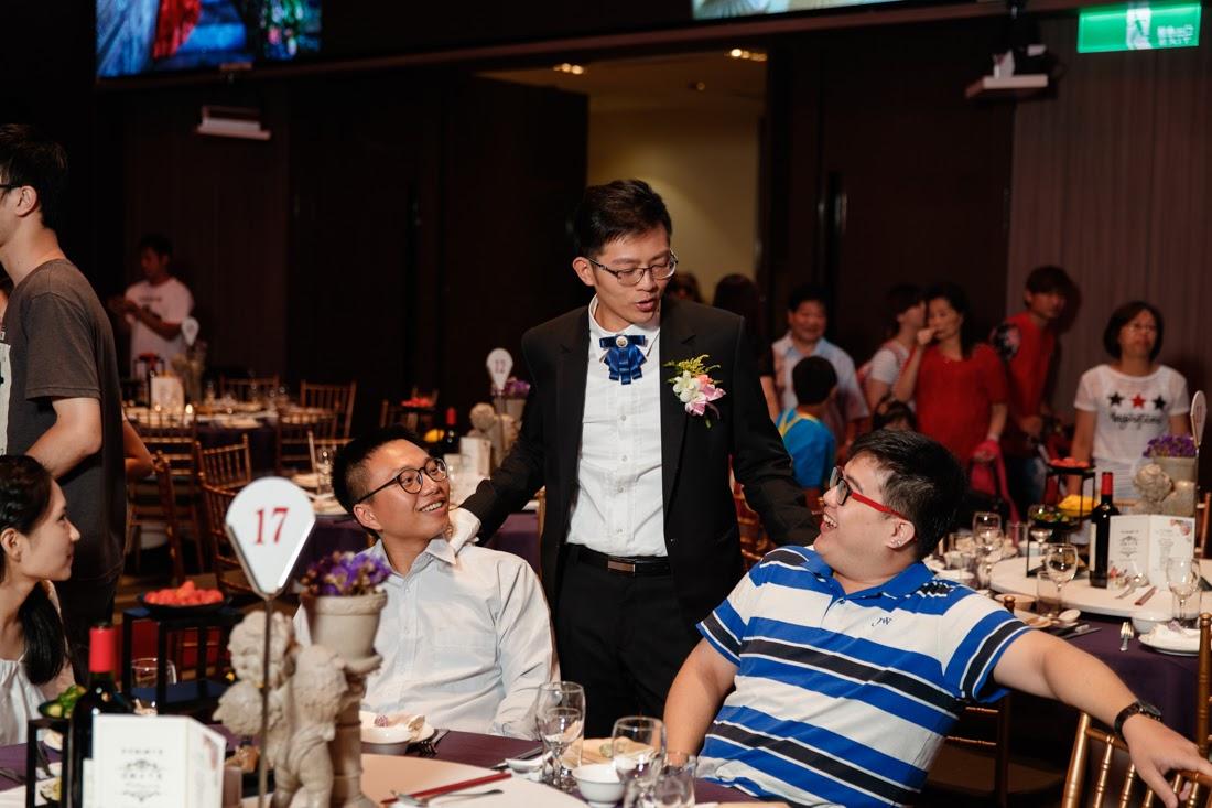 新莊頤品大飯店, 頤品婚宴, 頤品婚攝, 婚攝, 婚禮攝影, 台北婚攝, 婚攝價位, 婚攝推薦,