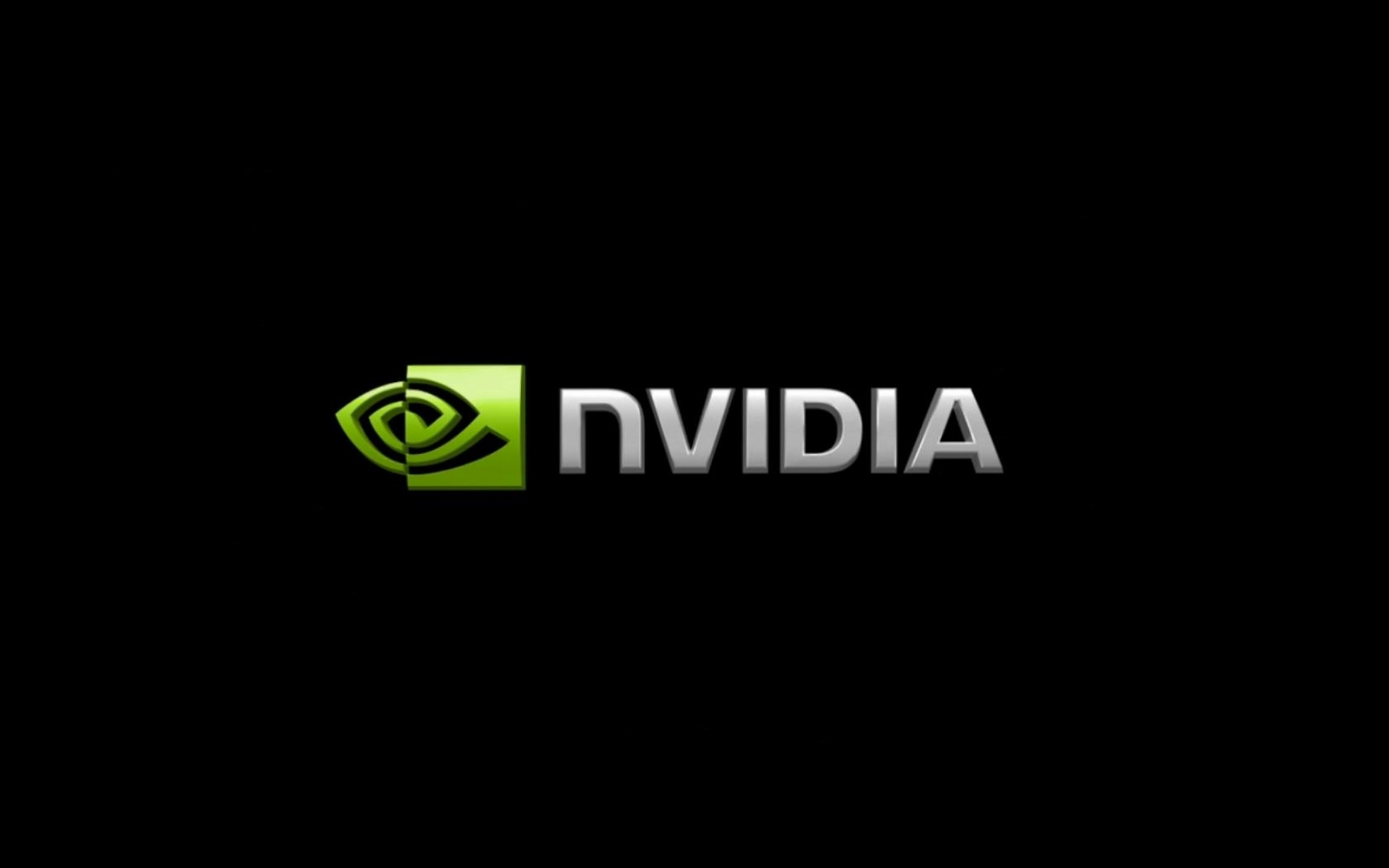 Free Standalone Direct Download NVidia Driver