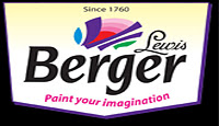 Berger Paints Customer Care Number