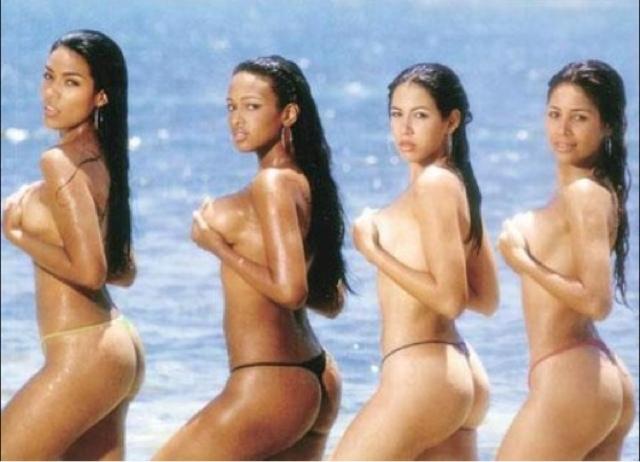 mujeres cuero dominicana roldan prostitutas