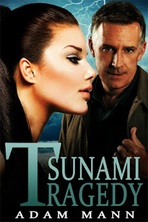 http://www.extasybooks.com/tsunami-tragedy/