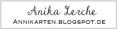http://annikarten.blogspot.de/
