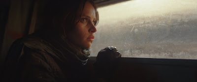 Rogue One Felicity Jones Movie Image (32)