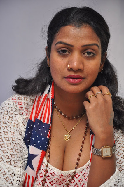 H0t Actress Mallika latest Stills
