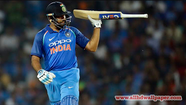 Cricketer Rohit Sharma Photos Download