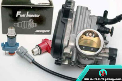 How to Take Care of Motor Injection