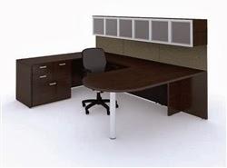 Cherryman Amber Furniture