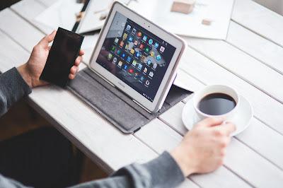 Digitalización y su impacto en las empresas